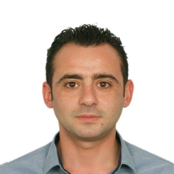 Ahmed Altabbaa