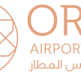 Oryx Airport Hotel