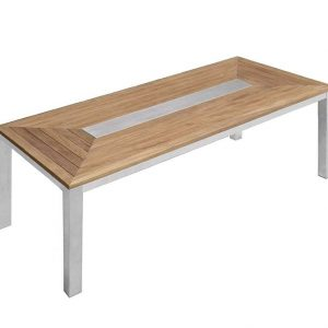 Signature-Rectangular-Dining-Table