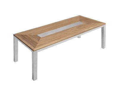 Signature-Rectangular-Dining-Table
