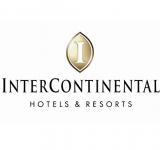 Intercontienental Doha project